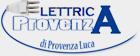 Elettrica Provenza logo small